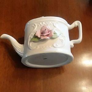 Italian Designed Decorative Pot